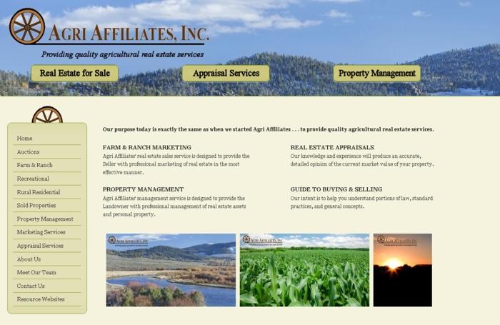 http://www.agriaffiliates.com
