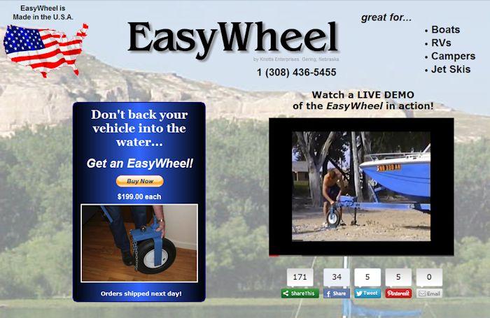 http://www.easywheel.net
