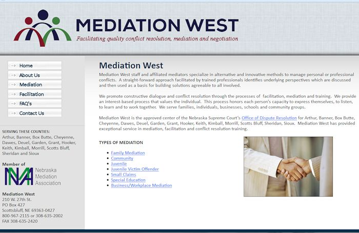 http://www.mediationwest.org