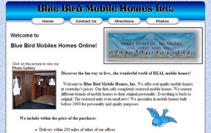 http://www.bluebirdmobilehomes.com