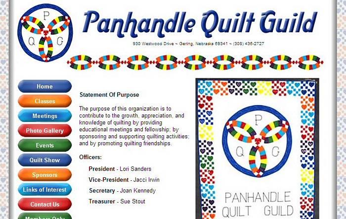 http://www.panhandlequiltguild.org