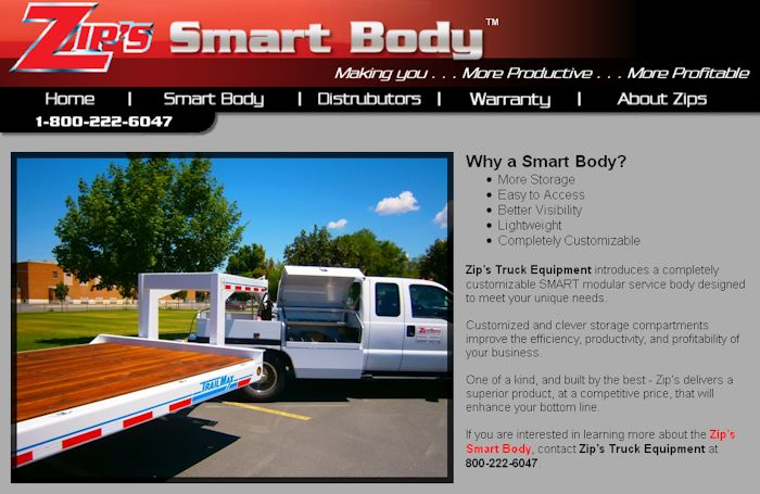 http://www.smartservicebody.com