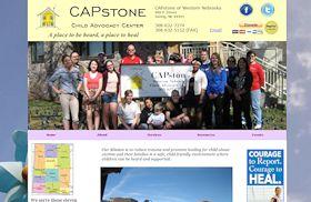 CAPstone Nebraska