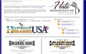 Hale Broadcasting